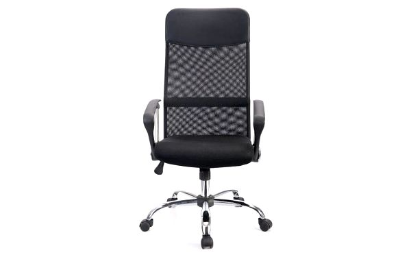 WolgaWave OREGON 2281 Kancelářská židle3