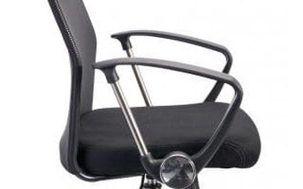 WolgaWave OREGON 2281 Kancelářská židle4