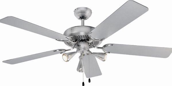 Ventilátor AEG DVL 5667 nerez3