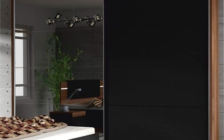 LED osvětlení ke skříni DEGAS, 2ks