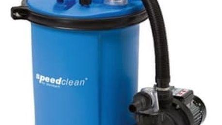 Písková filtrace Steinbach Speed Clean Comfort 75, průtok 8 m3/h, 040100