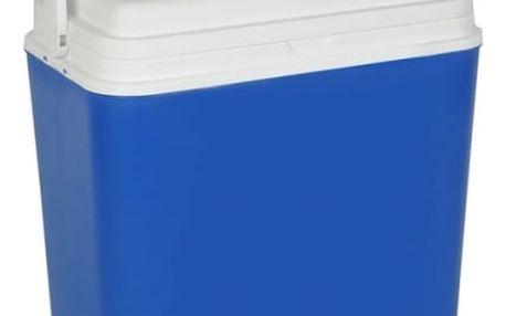 Autochladnička Edco Edco 22 l