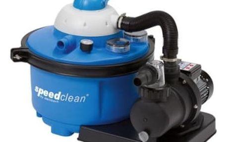 Písková filtrace Steinbach Speed Clean Comfort 50, průtok 6,6 m3/h, 040200