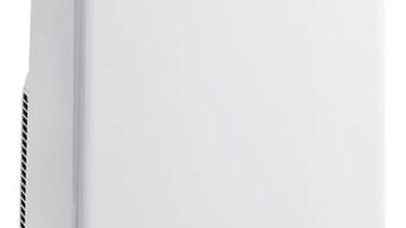 Klimatizace Comfee PD1-series MPD1-12CRN1 7700021 bílá + DOPRAVA ZDARMA