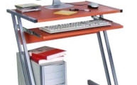 FALCO PC 2330 olše počítačový stolek
