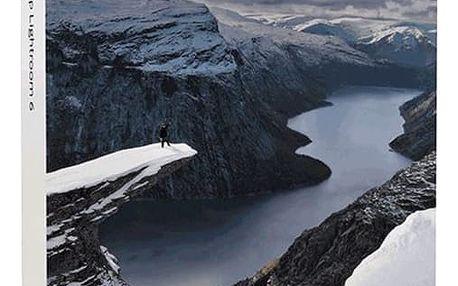 Adobe Photoshop Lightroom 6 WIN/MAC ENG - 65237576