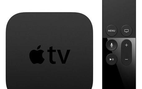 Apple TV 64GB - MLNC2SP/A