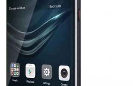 Huawei P9 Dual SIM 3GB/32GB, Blue