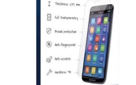 Ochranné sklo FIXED pro Honor 8 (FIXG-123-033) průhledná