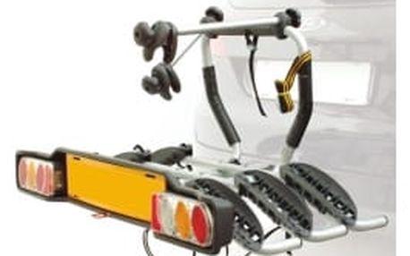 PERUZZO SIENA 3 nosič na tažné zařízení pro 3 kola Fe + Rox Letní směs do ostřikovačů 3l