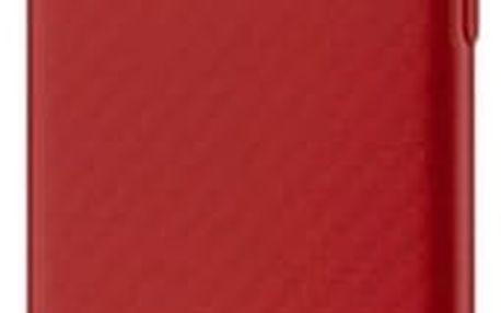 Evutec Karbon SI, brigandine - iPhone 6/6s