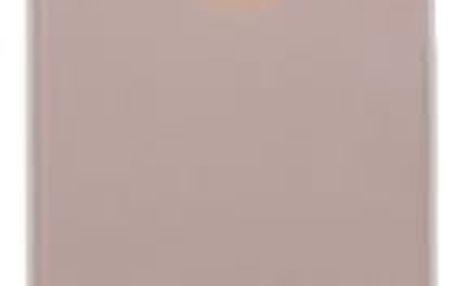 Odzu Ultra Thin Case, clear - iPhone 7