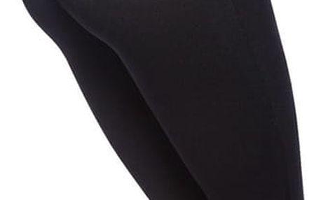 Neoprenové kalhoty