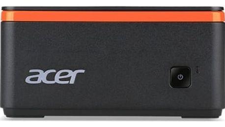 PC mini Acer Revo Build M1-601 (DT.B51EC.004) černý