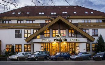 Hotel Prosper