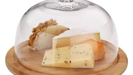 Poklop na sýr Kela Katana