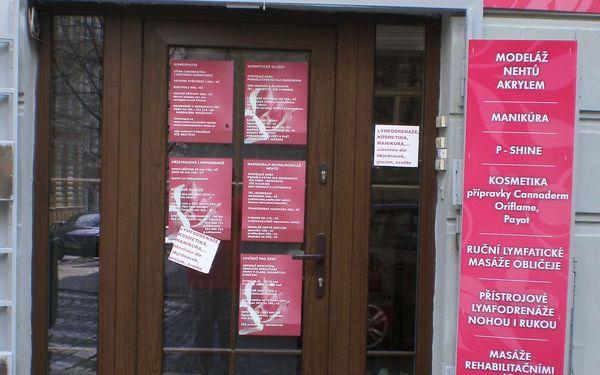 Studio Renata