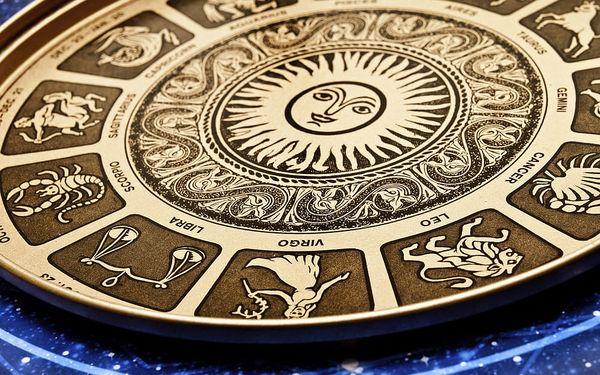 Vaše budoucnost a rozbor osobnosti e-mailem i osobně: výklad tarotových karet nebo strom života + numerologie3
