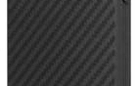 Evutec AER KARBON - iPhone 7