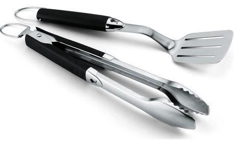 Grilovací náčiní Premium Weber 2 ks