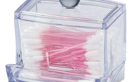 Koopman kosmetický organizér Wipe, 7 x 9 cm