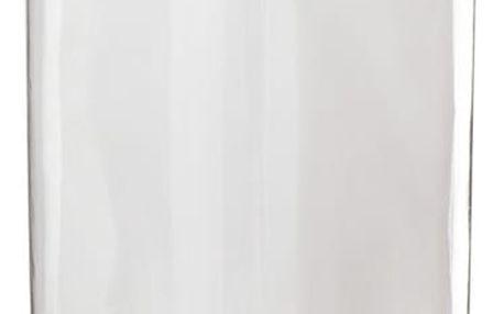 Dóza na těstoviny Sabichi Clip, 2,2 l