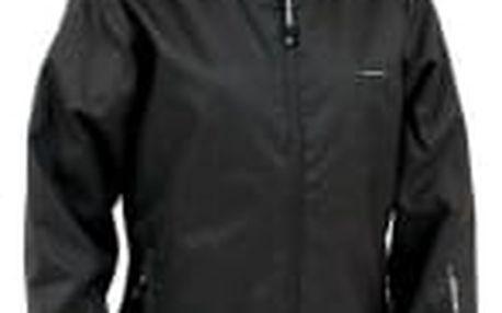 Envy Balakata II dámská bunda černá