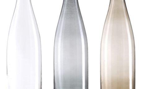 Sada 3 lahví A Simple Mess Silke