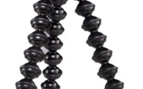 Stativ JOBY GorillaPod Magnetic (E61PJB00151) černý/červený