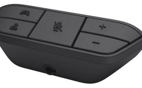 Adaptér Microsoft Stereo Headset adaptér (6JV-00011)