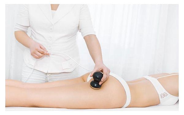 Ultrazvuková liposukce2