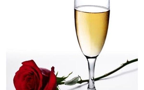 Romantický víkend pro dva3