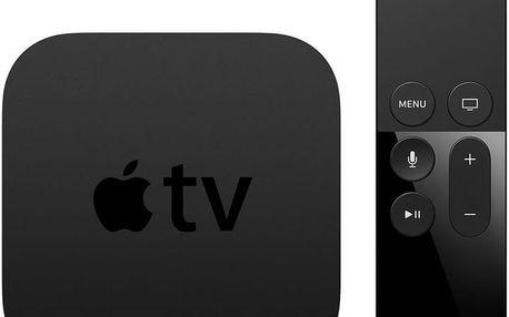 Apple TV 32GB - MGY52SP/A