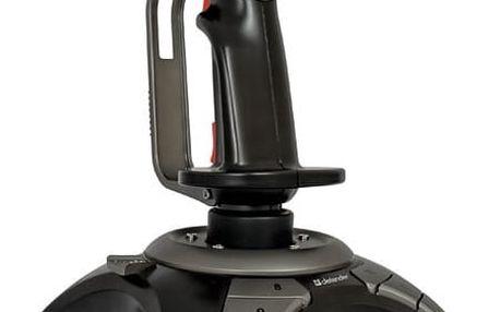 Defender Cobra R4 USB