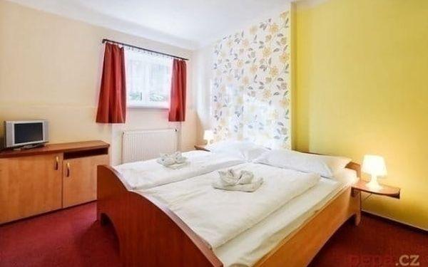 Hotel & Spa Excelsior