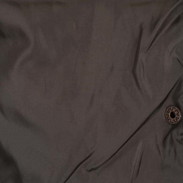 Šedá dámská bunda PEP Sonna3