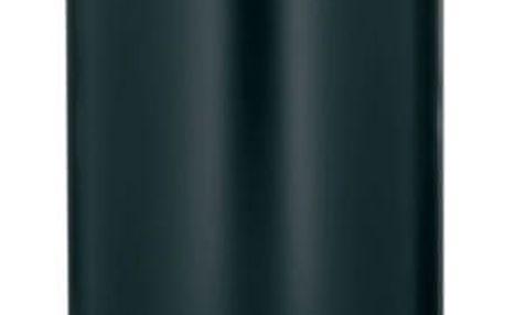 Odpadkový koš Kela Kilian 12 l