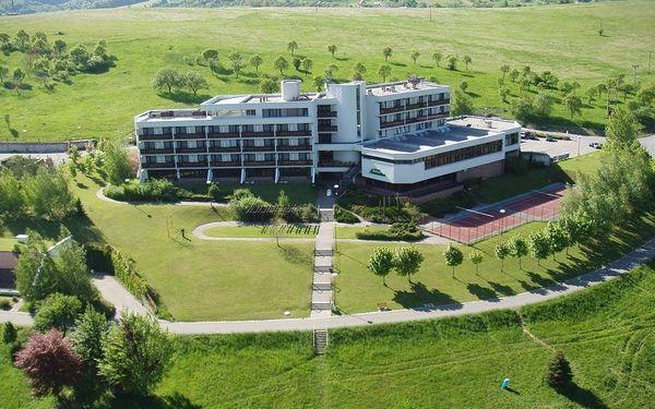Hotel Adamantino