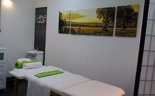 Luxusní havajská masáž Lomi Lomi - 90 minut3