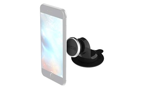 iOttie iTap Magnetic Dashboard Mount - universal - HLCRIO153