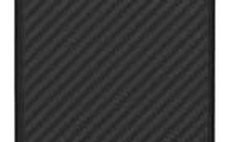 Evutec AER KARBON zadní kryt pro Apple iPhone 7 Plus/7S Plus černý