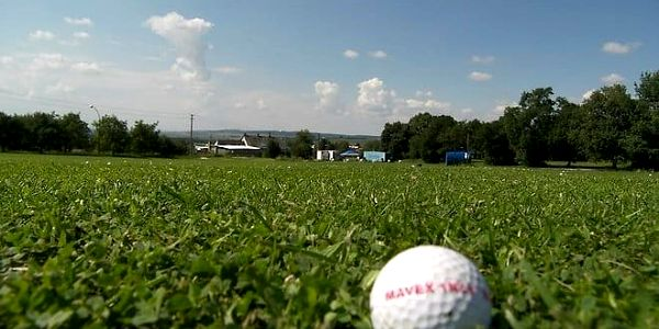 Golfový den v Holešově: vyzkoušejte sport gentlemanů4