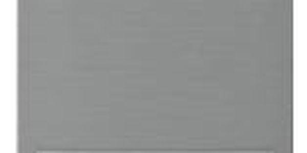 Kombinace chladničky s mrazničkou Beko RCNA 400 E30ZX nerez