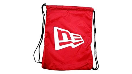 Vak New Era NE Gym Sack red