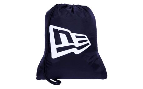 Vak New Era NE Gym Sack navy