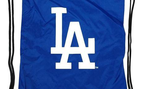 Vak New Era MLB Gym Sack blue