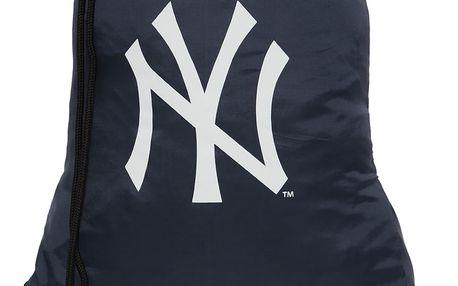Vak New Era MLB Gym Sack navy