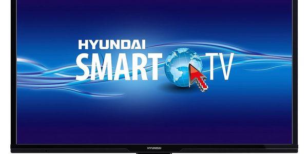 Televize Hyundai HLN 24TS470 černá + DOPRAVA ZDARMA3