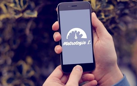 Metrologie I.