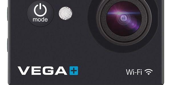 Outdoorová kamera Niceboy VEGA + černá3